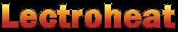 Lectroheat Industrial Heating Ltd's Company logo